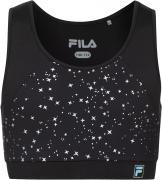 Fila Спортивный топ бра Fila, размер 128