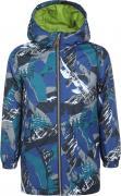 Outventure Куртка утепленная для мальчиков Outventure, размер 116