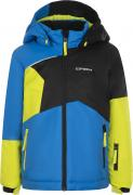 Куртка утепленная для мальчиков IcePeak Jian, размер 110