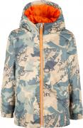 Outventure Куртка для мальчиков Outventure, размер 104