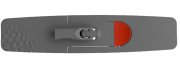 Основание для швабры съемное 41 см Nordic Stream