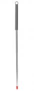 Ручка для швабры телескопическая 135 см Nordic Stream