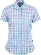 Outventure Рубашка женская Outventure, размер 46