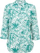 Рубашка женская Columbia Summer Ease, размер 50