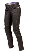 Брюки женские Dainese D19 K Riding Lady Jeans (30)