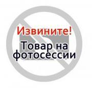 Женский противоэнцефалитный костюм KATRAN АМУР (Твил, БЕЖЕВЫЙ КМФ)