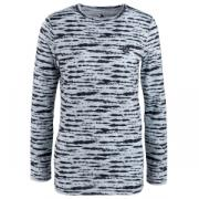 Термо-кофта BILLABONG WARM UP TECH TEE
