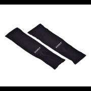 Рукава спортивные Romix Sleeves RH41 (Черный)