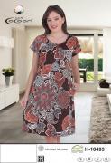 Платье COCOON H 10493 размер 46 (S)