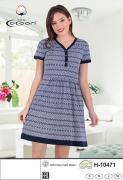 Платье COCOON H 10471 размер 46 (S)