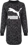 Платье женское Puma Classic, размер 42-44