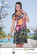 Платье COCOON H 10487 размер 46 (S)