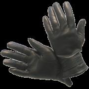 Перчатки Juhani Mutka 2236M женские