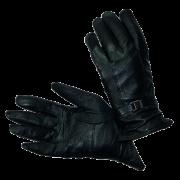 Перчатки Juhani Mutka 2371M женские