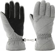 Ziener Перчатки женские Ziener, размер 8