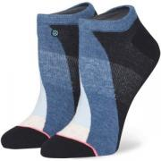Носки STANCE BLUE WOMEN INTERSTELLAR