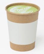 Носки latte matcha Doiy