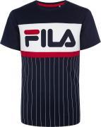 FILA Футболка для девочек FILA, размер 158