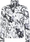 Volkl Джемпер флисовый для девочек Volkl, размер 146