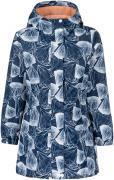 Куртка для девочек Luhta Louhela, размер 164