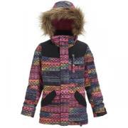 Куртка BURTON GIRLS AUBREY PRK JK