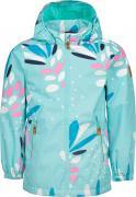 Куртка утепленная для девочек Reima Anise, размер 146
