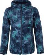 Outventure Куртка софтшелл для девочек Outventure, размер 134