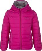 Outventure Куртка утепленная для девочек Outventure, размер 128