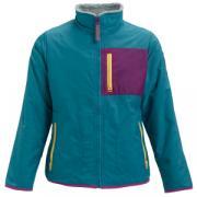 Куртка городская BURTON GIRLS SNKTWO REV JK