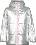 Fila Куртка утепленная для девочек Fila, размер 146