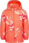 Куртка утепленная для девочек Reima Anise, размер 116