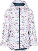 Nordway Куртка для девочек Nordway, размер 146