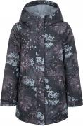 Outventure Куртка утепленная для девочек Outventure, размер 134