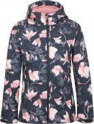 Outventure Куртка софтшелл для девочек Outventure, размер 146