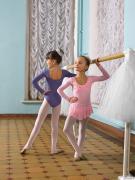 Юбка спортивная для девочек SGY200831 DSK