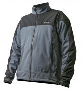 Куртка с виндблоком RF-SE218