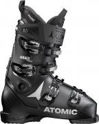 Atomic Ботинки горнолыжные HAWX PRIME 110 S, размер 46.5