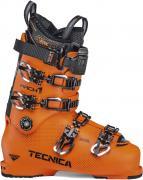 Ботинки горнолыжные Tecnica MACH1 MV 130, размер 45