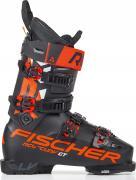 Горнолыжные ботинки Fischer RC4 THE CURV GT 120 VACUUM WALK, размер 42.5