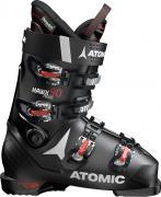 Ботинки горнолыжные Atomic HAWX PRIME 90, размер 45.5