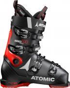 Ботинки горнолыжные Atomic Hawx Prime 100, размер 40.5