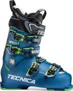 Ботинки горнолыжные Tecnica Mach1 MV 120, размер 45