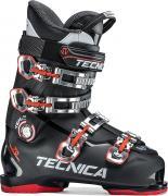 Tecnica Ботинки горнолыжные TEN.2 70 HVL, размер 46