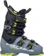 Ботинки горнолыжные Fischer Rc Pro 110 Pbv, размер 41