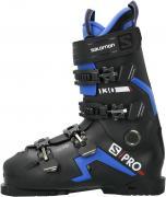 Ботинки горнолыжные Salomon S/PRO HV 130, размер 42
