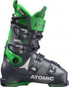 Ботинки горнолыжные Atomic HAWX PRIME 120 S, размер 44.5