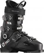 Ботинки горнолыжные Salomon S/PRO 80, размер 42.5