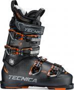 Ботинки горнолыжные Tecnica Mach1 LV 110, размер 40,5