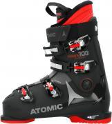 Ботинки горнолыжные Atomic HAWX MAGNA 100, размер 40.5