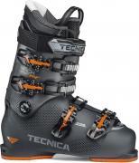 Ботинки горнолыжные Tecnica MACH SPORT MV 90, размер 45
